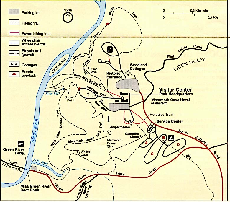 Free Download Kentucky National Park Maps on kentucky marinas map, kentucky natural bridge state park, kentucky trails map, rolling fork kentucky river map, kentucky fishing map, kentucky wildlife map, ky state map, natural bridge state park map, kentucky forests map, belmont state park map, kentucky state campgrounds map, lake barkley state resort park map, kentucky national park map, kentucky state welcome, tennessee virginia and north carolina map, mississippi parks map, mammoth cave state park map, kentucky state rules, maryland parks map, kentucky state map printable,