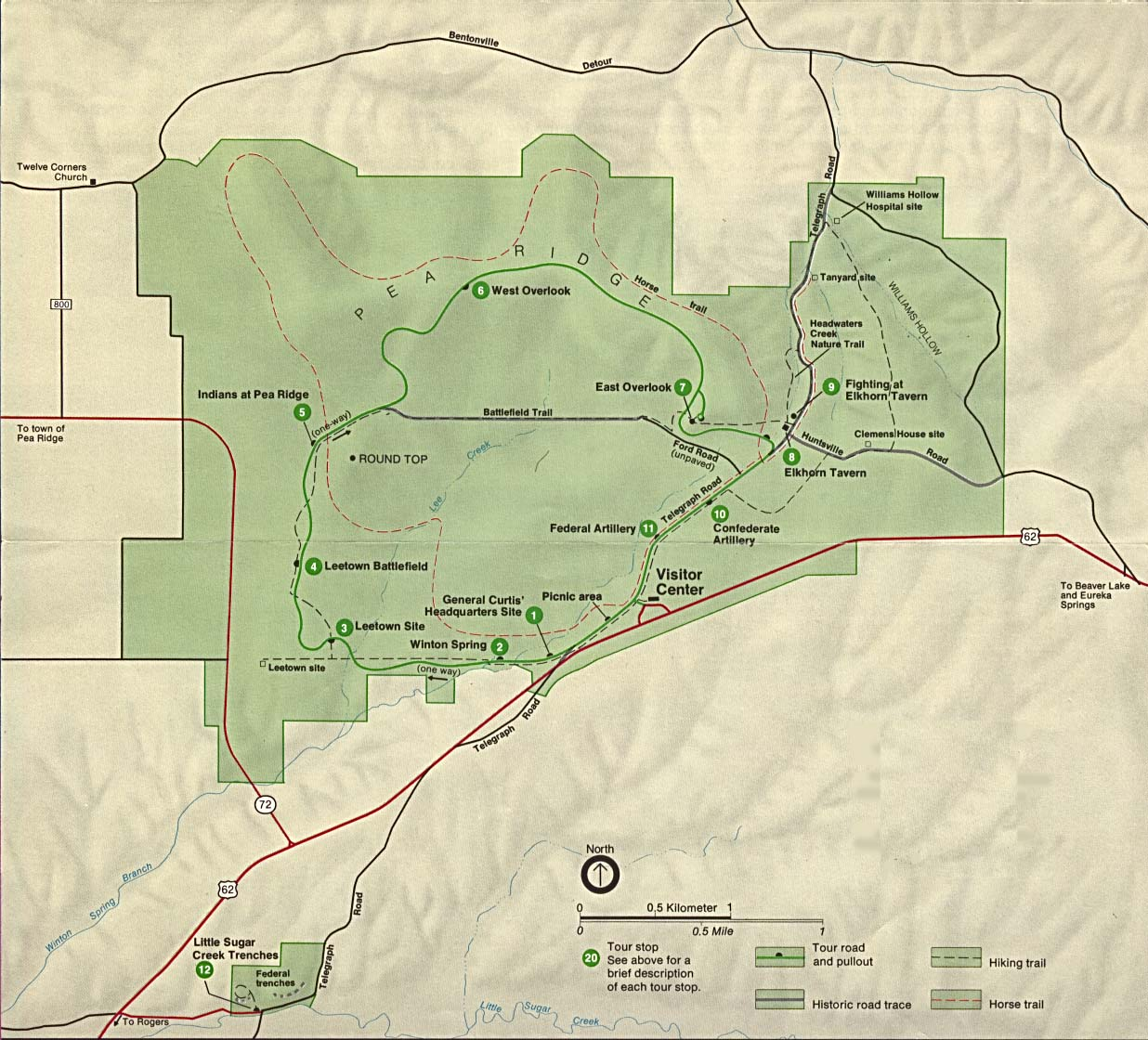 Map Of National Parks In California, A Growing Collection Of Free To Use National Park Monument Historic Site Recreation Area Battlefield Park Trails And Visitor Information Maps From, Map Of National Parks In California