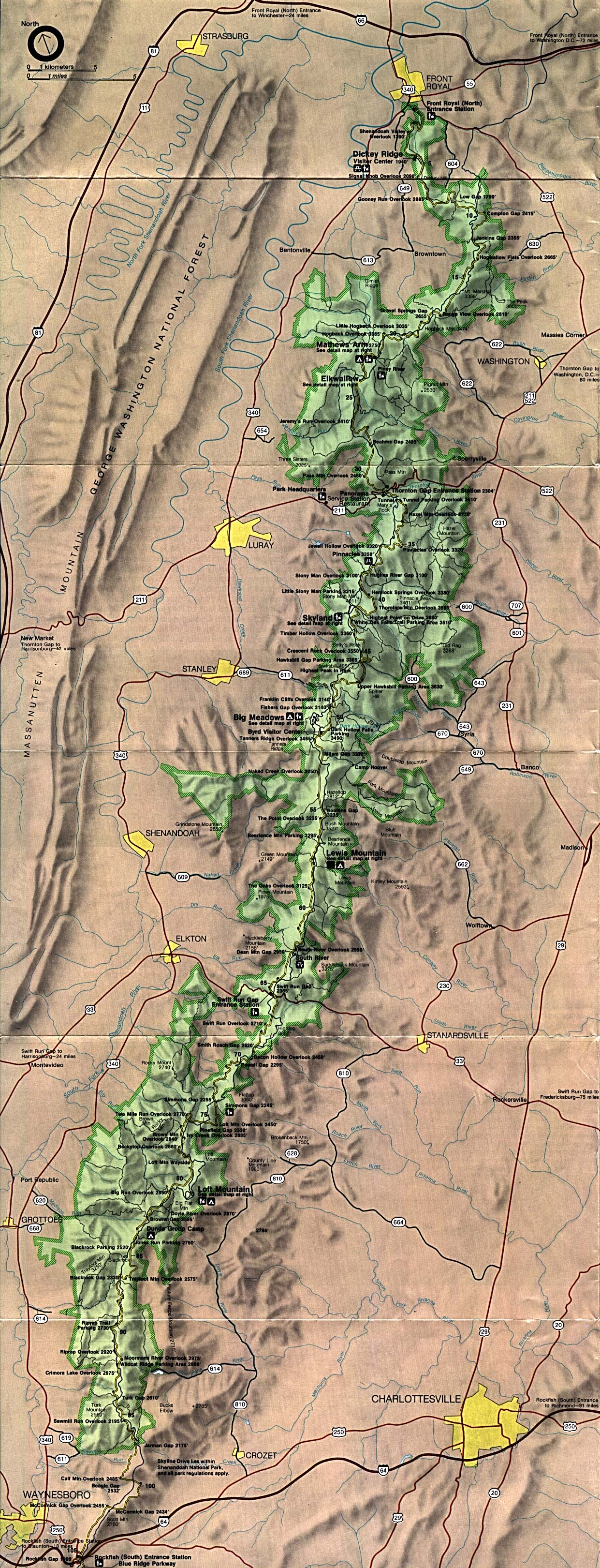 prince william forest park map with Free Virginia National Park Maps on 16 Palettes De Bois Idees De Cloture as well British Columbia further Article673285 together with Giag Trip To Windsor Castle likewise Free Virginia National Park Maps.