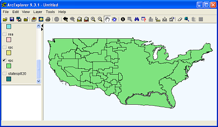 Download free fcc vhf public coast station areas arcgis shapefile gumiabroncs Image collections