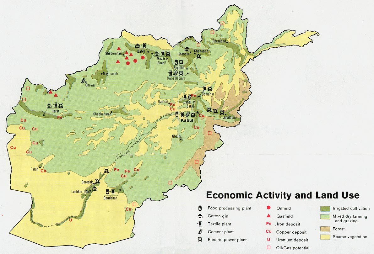 Download Free Afghanistan Maps on khyber pass map, tehran map, sarajevo map, bagram air base map, kigali map, dhaka map, casablanca map, karachi map, mauryan empire map, afghanistan map, khartoum map, bogota map, muscat map, beirut map, istanbul map, kathmandu map, kandahar map, ghazni map, medina map, peshawar map,