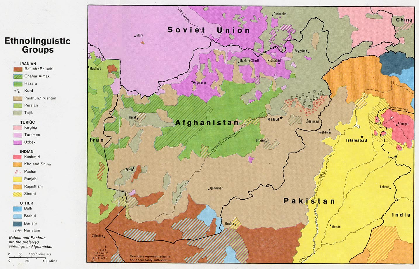 Afghanistan Map Of World.Download Free Afghanistan Maps