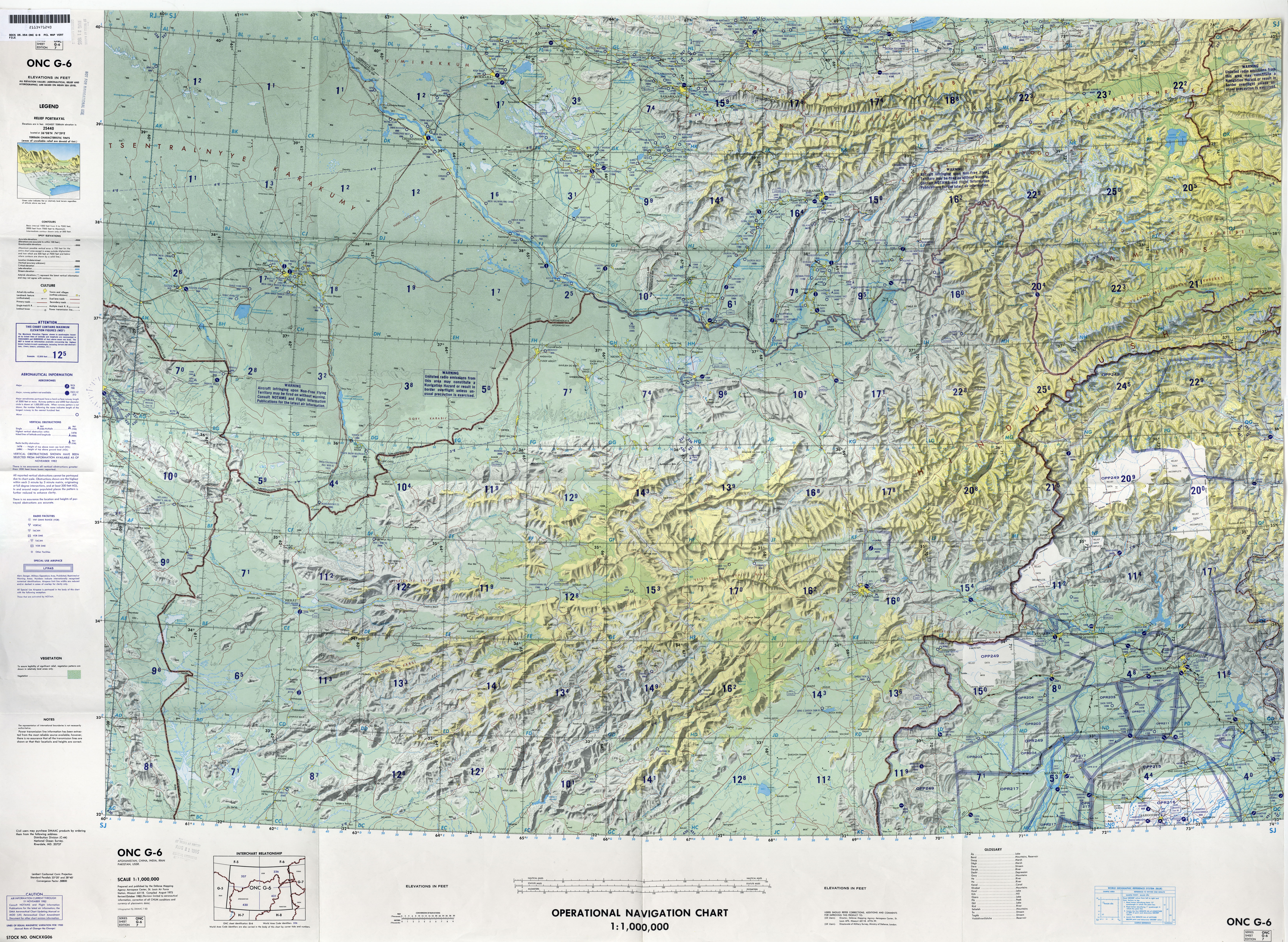 Download free afghanistan maps gumiabroncs Image collections