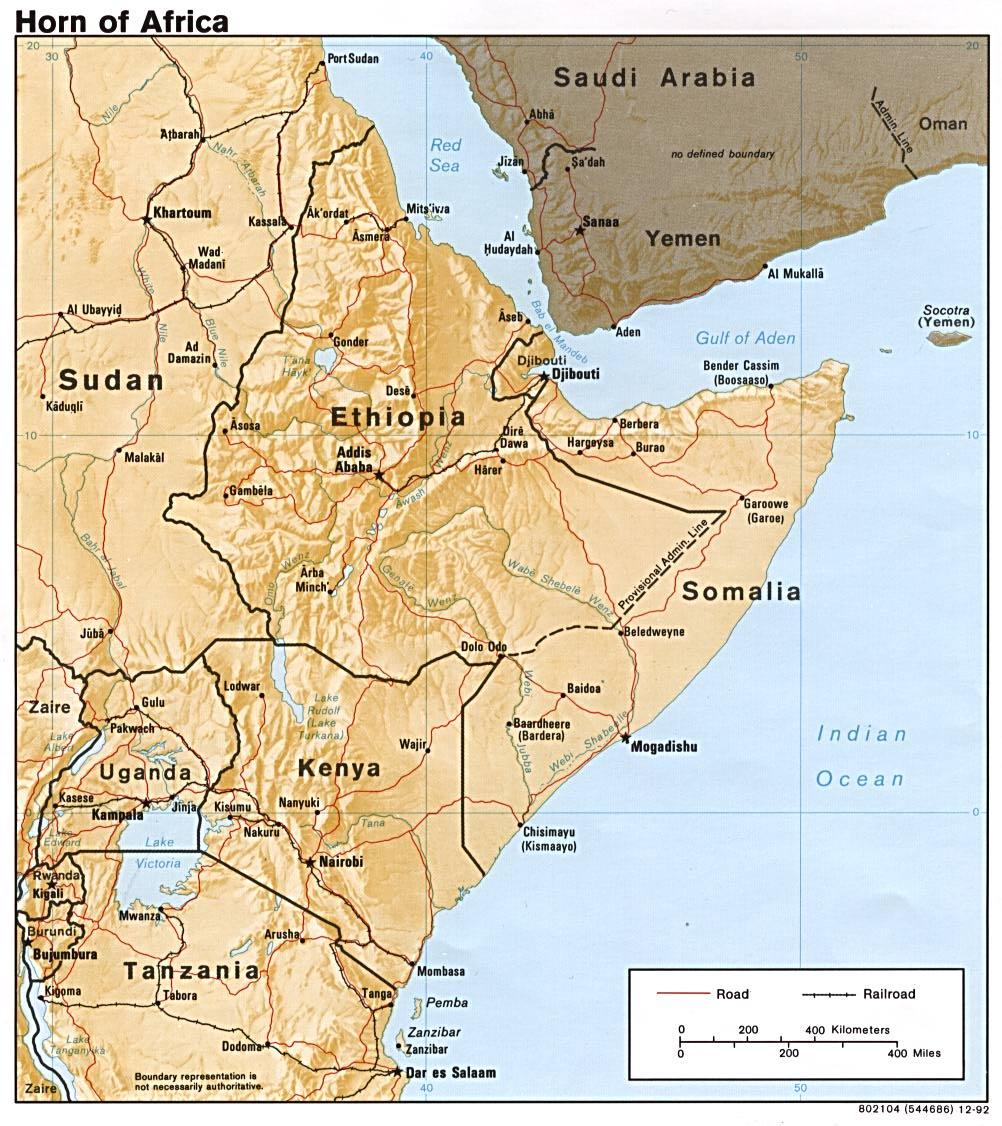 Afrika Karta Guinea.Free Download Of Africa Maps