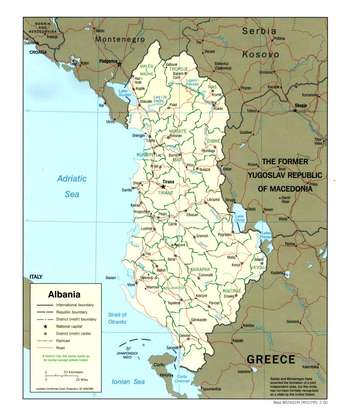 Google Maps Albania 2013 Cool Maps, - World Map Database on download business maps, topographic maps, download icons, online maps, download london tube map, download bing maps,