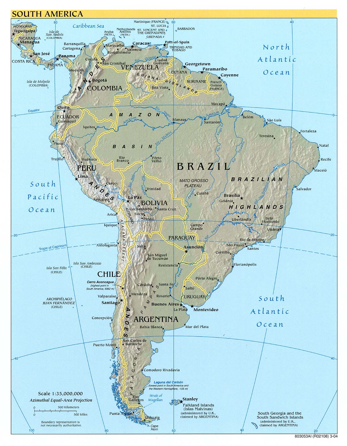 Map Of America Free Download.Free Download Americas Maps