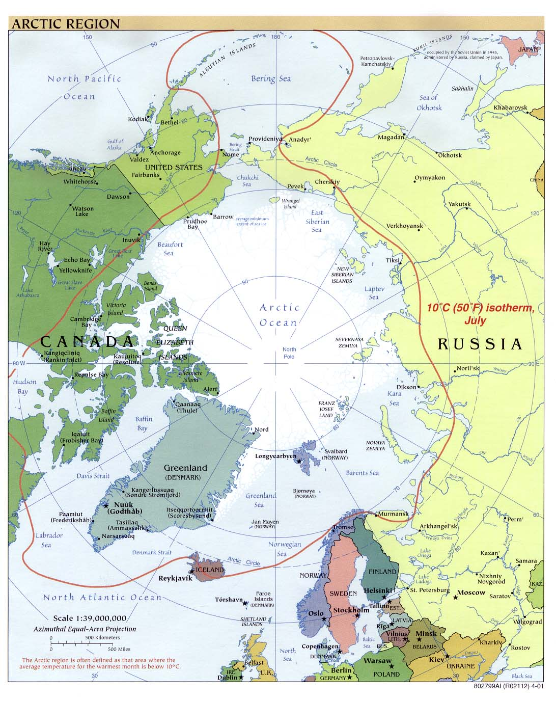 Free download arctic maps arctic region gumiabroncs Images