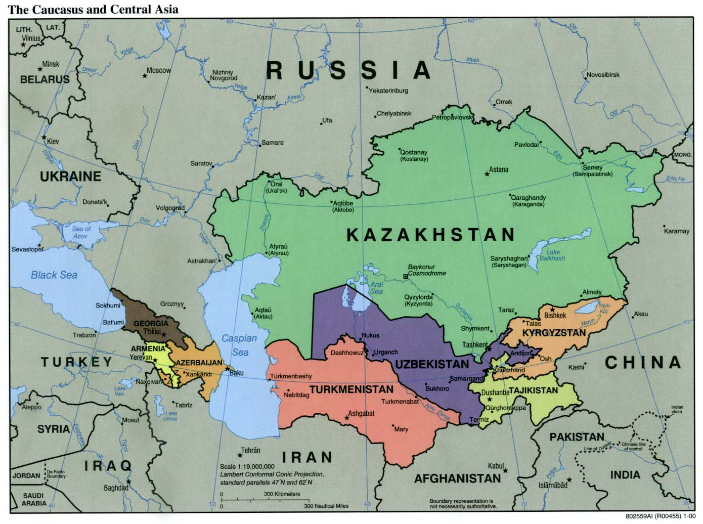 Picture of: Free Download Azerbaijan Maps