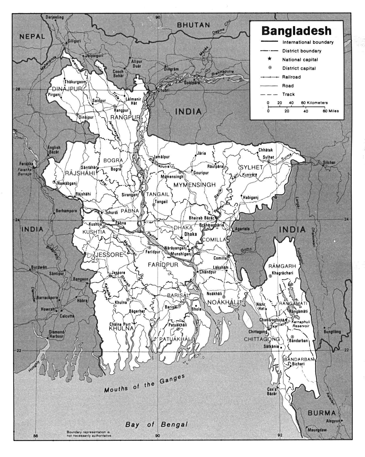 Free bangladesh maps download free bangladesh maps gumiabroncs Image collections