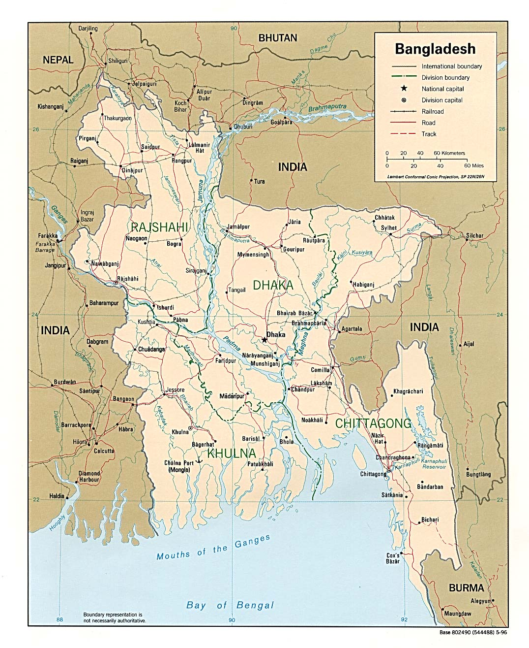 Free bangladesh maps download free bangladesh maps gumiabroncs Images