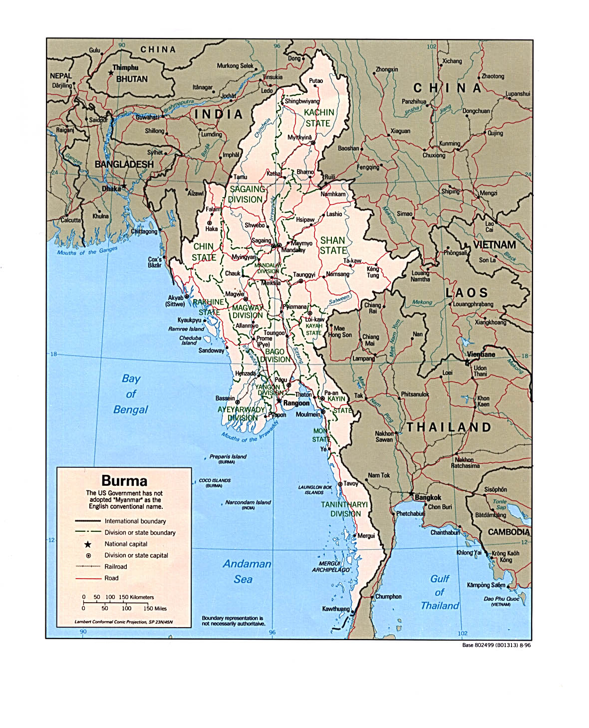 Free Burma / Myanmar Maps on google maps print free, 3d street maps free, street map template free, map clip art free, animation download free, google earth 2012, android download free,