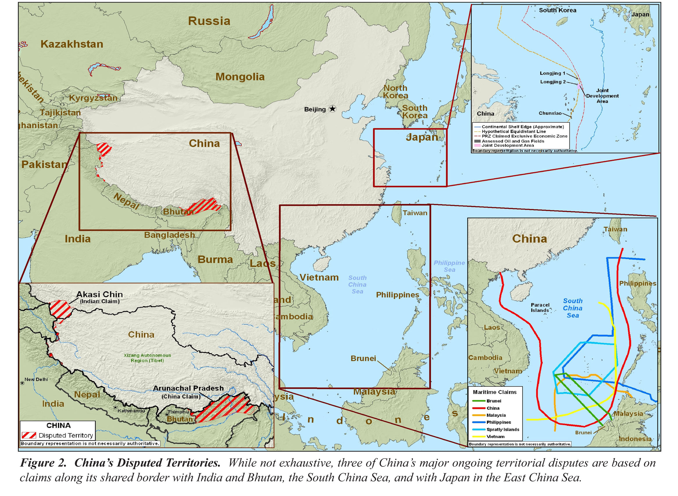 Index of free maps china chinadisputedterritories2009 gumiabroncs Images