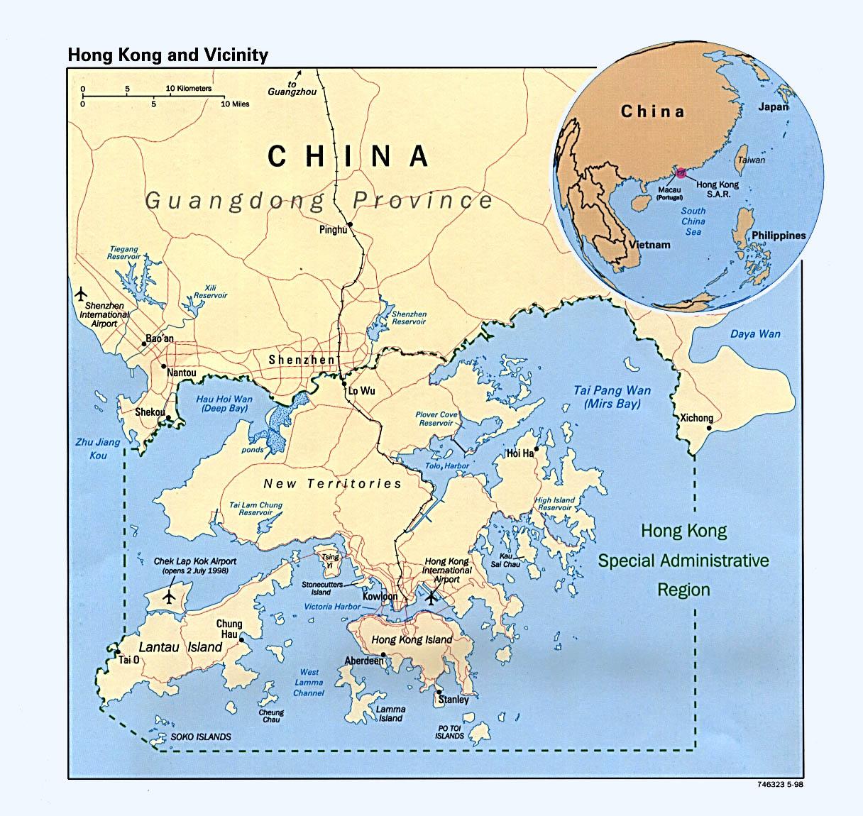 igo 8.3 map hong kong - mantdoheltergpart11 - Blogcu.com