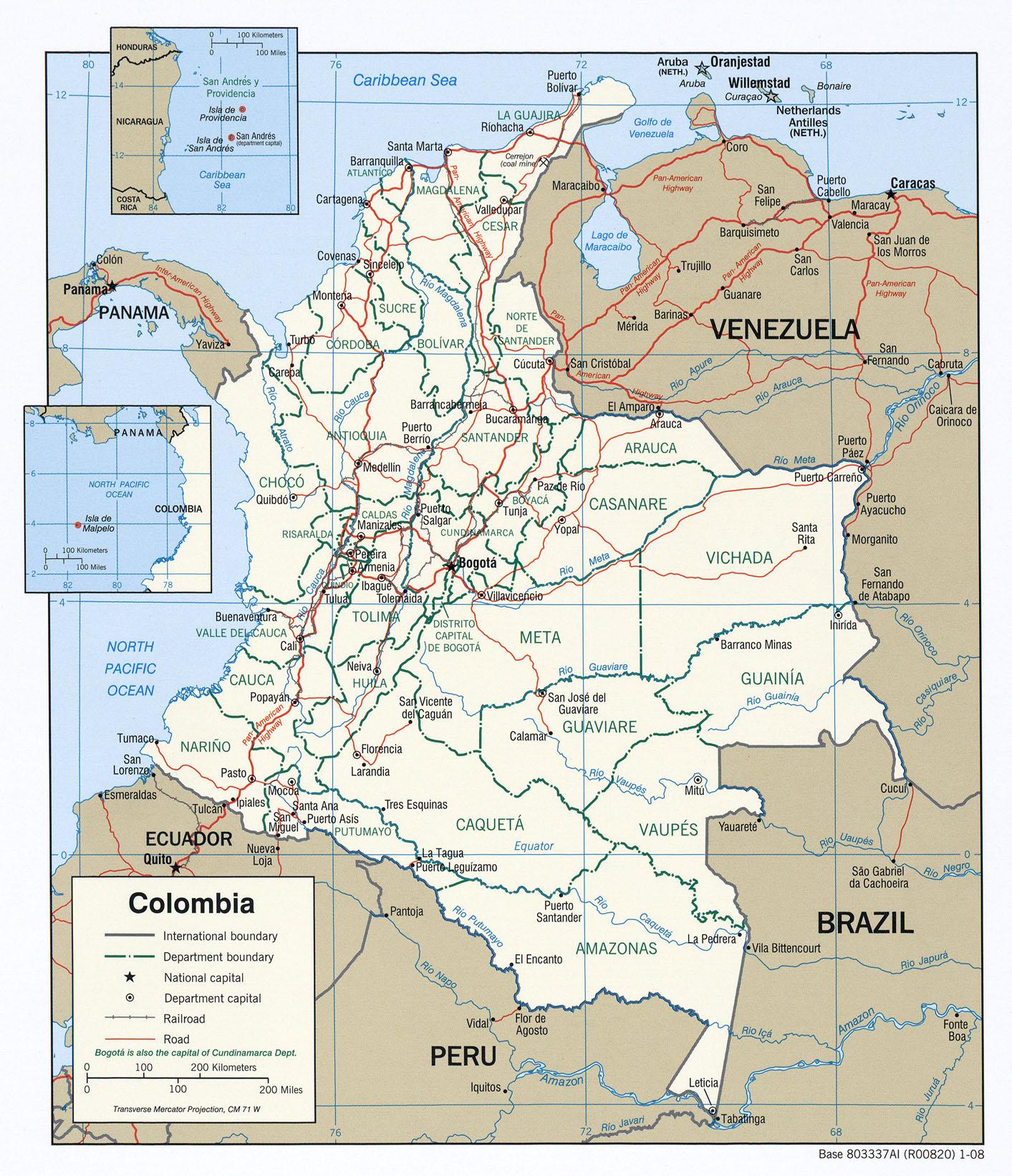 Mapa polski najlepsza mapa polski