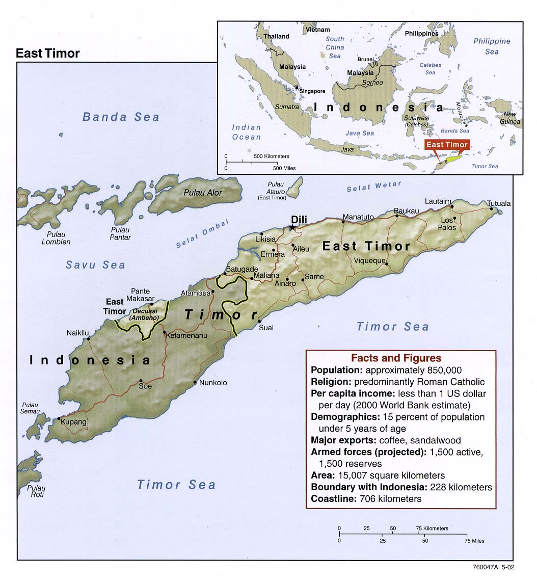 Index of /free-maps-east-timor
