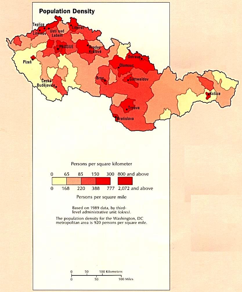 population density 104k