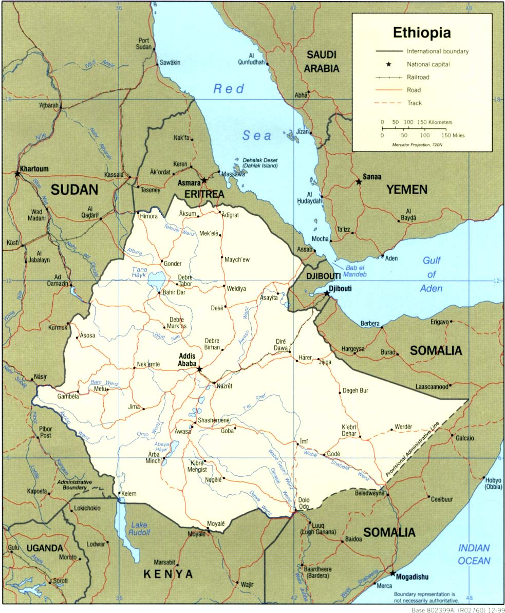 Aging granny mature old older woman