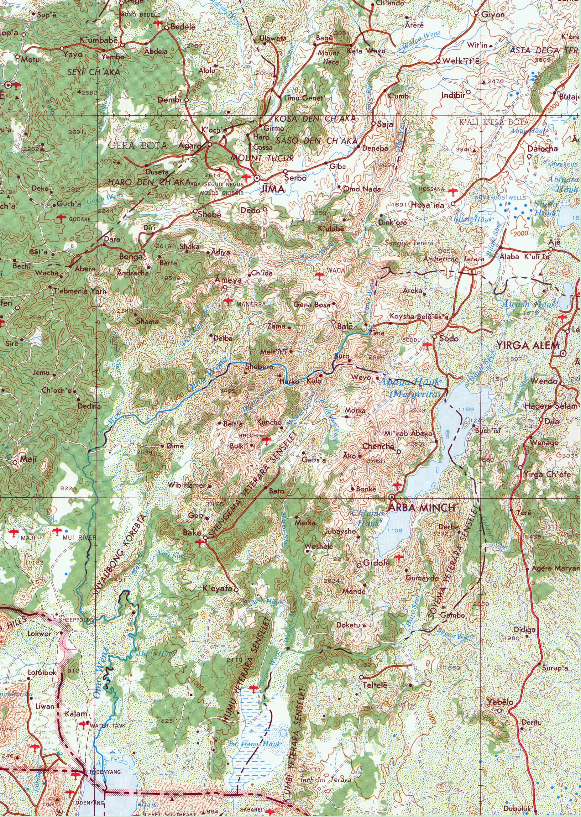 Free Ethiopia Maps on food of ethiopia, satellite map kenya, elevation of ethiopia, village of ethiopia, flora of ethiopia, geographic features of ethiopia, coordinates of ethiopia, king of ethiopia, road map ethiopia, native animal in ethiopia, aerial view of ethiopia, sodo ethiopia, national flag of ethiopia, capital of ethiopia, nazret ethiopia, gojjam ethiopia, city of ethiopia, afar region ethiopia, awash ethiopia,