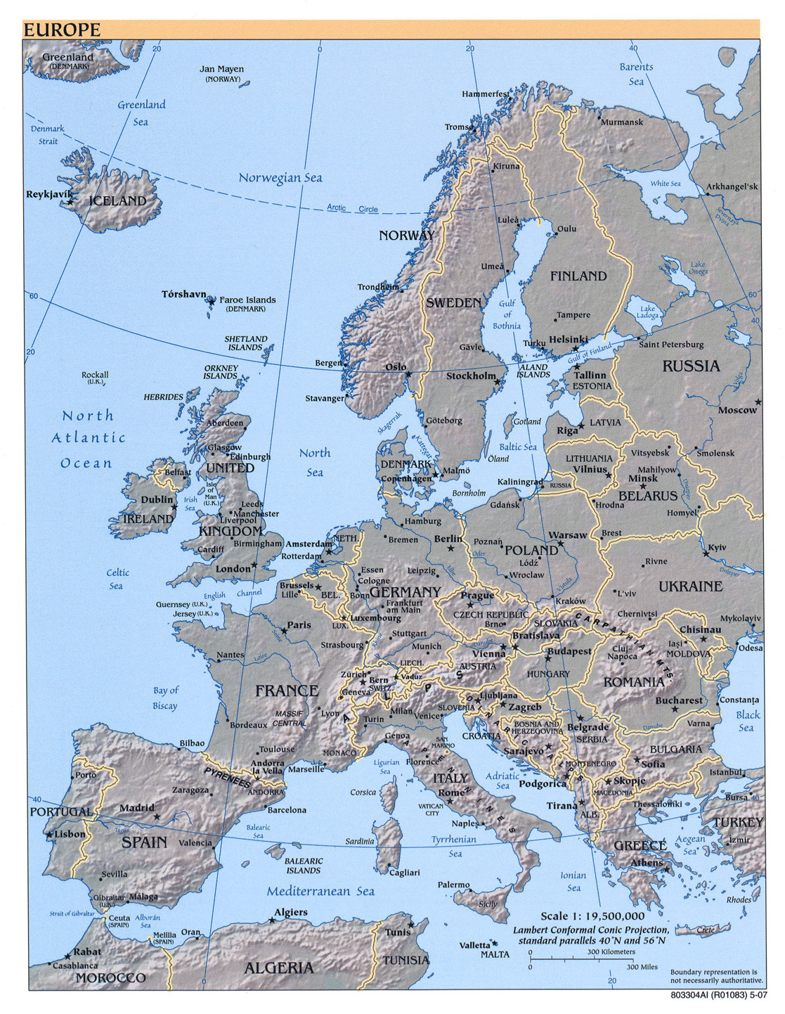 europe atlas 2008 pf spir
