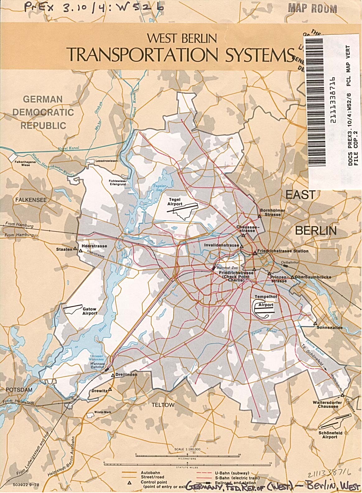 Index of /free-maps-germany