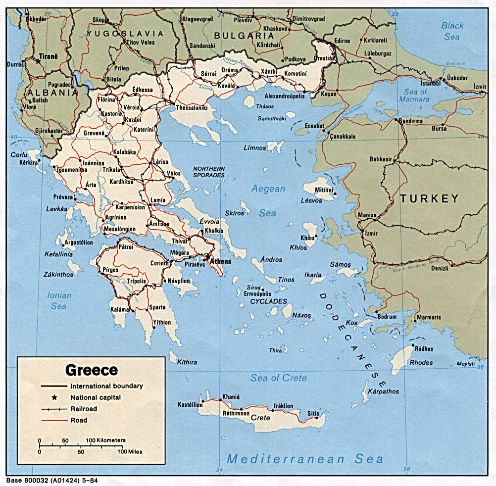 Italy and greece gps map 2019. 1 for garmin devices download.
