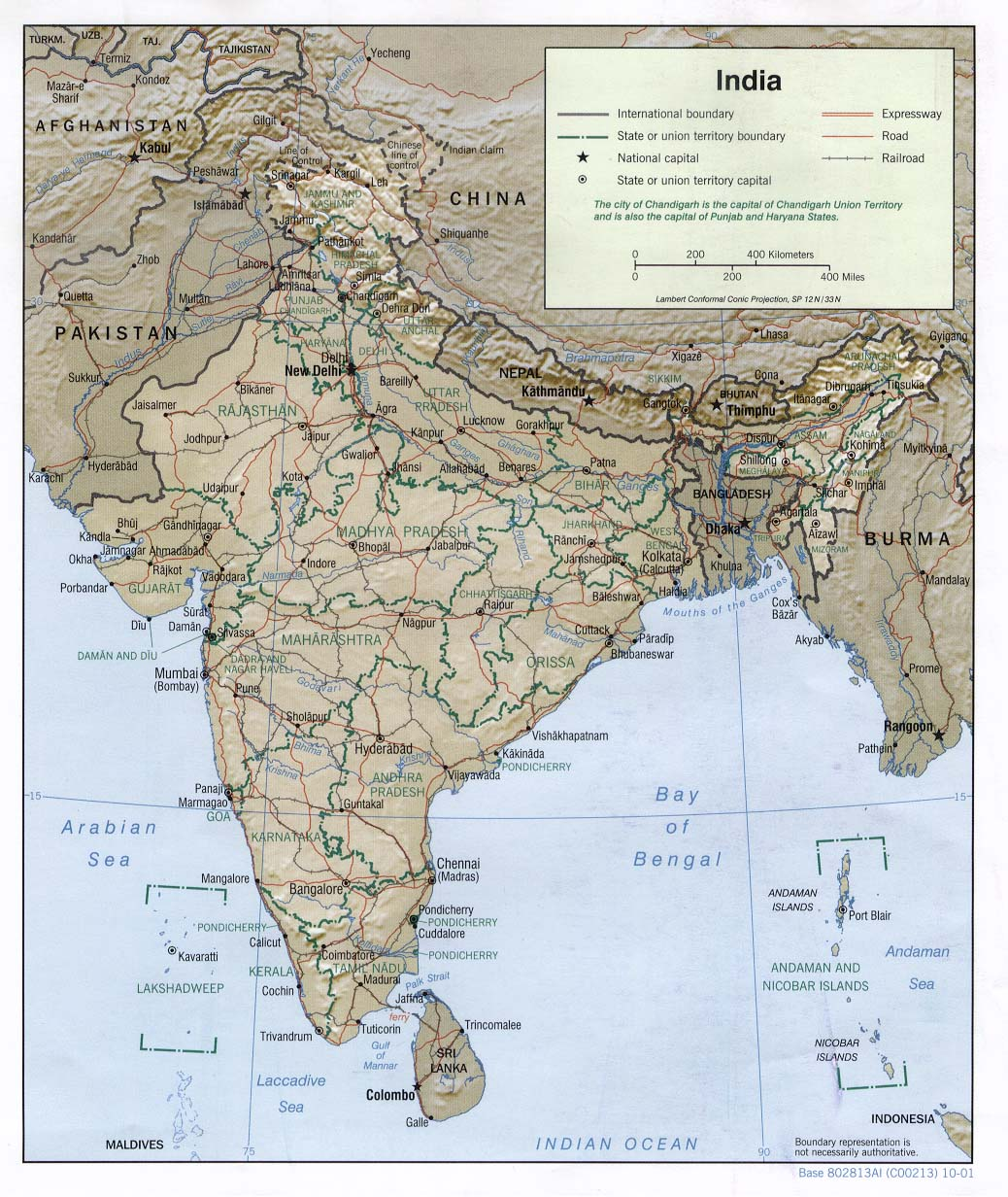 Download free india maps gumiabroncs Gallery