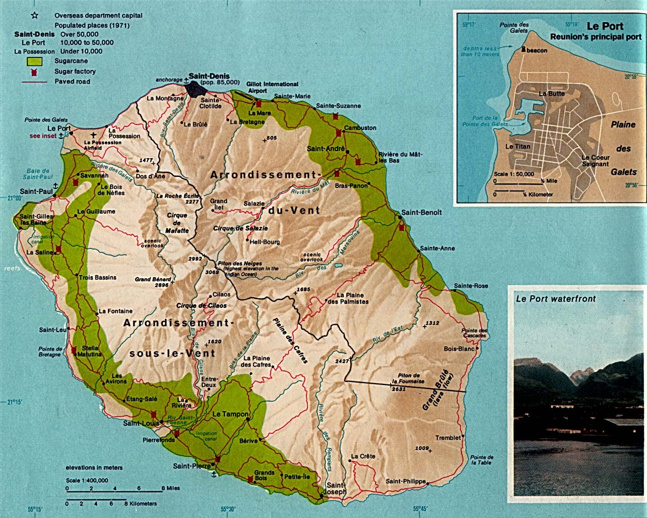Download free indian ocean maps reunion french overseas department gumiabroncs Images
