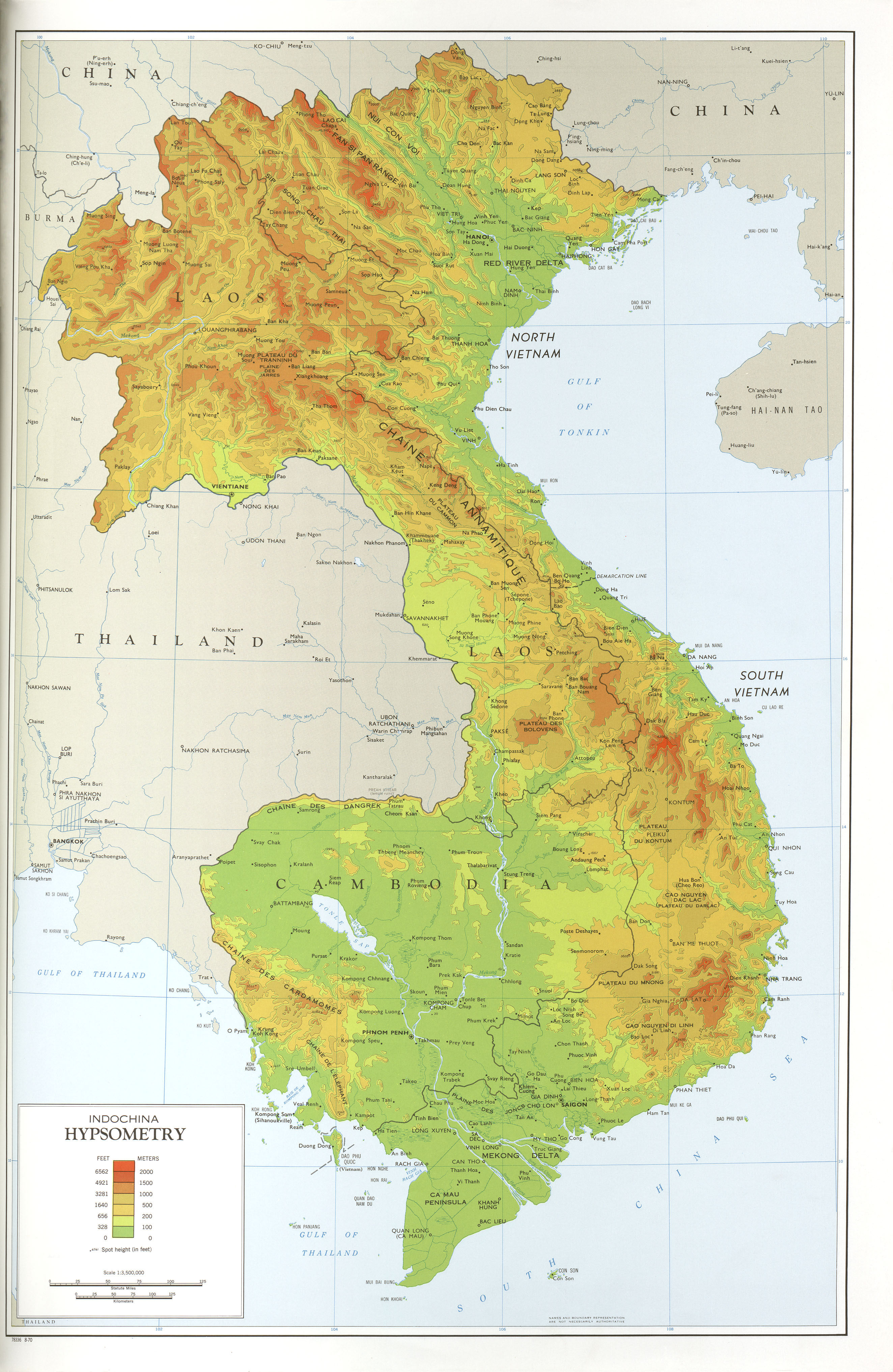 Download free indochina maps gumiabroncs Images