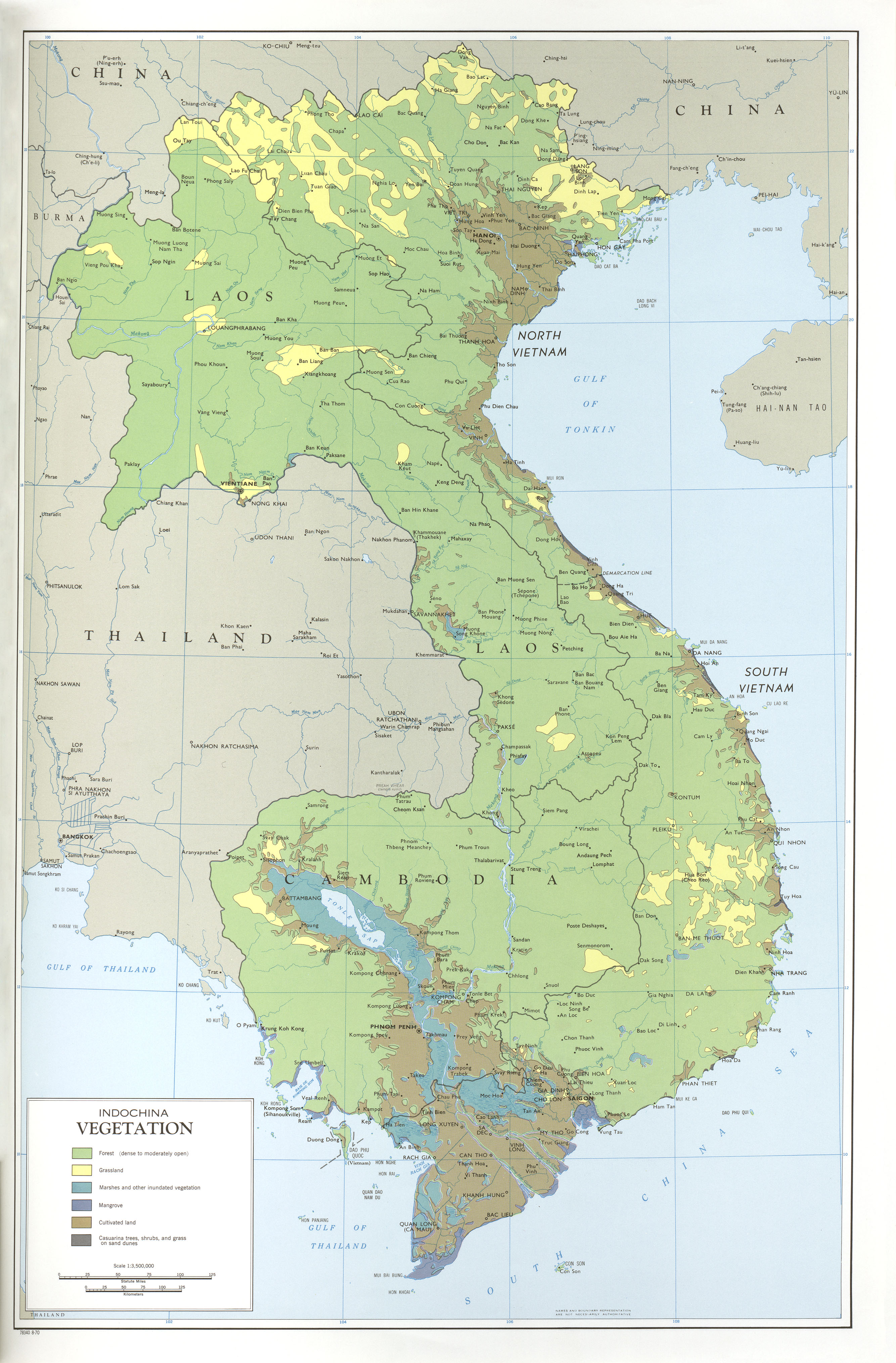 Download free indochina maps gumiabroncs Choice Image