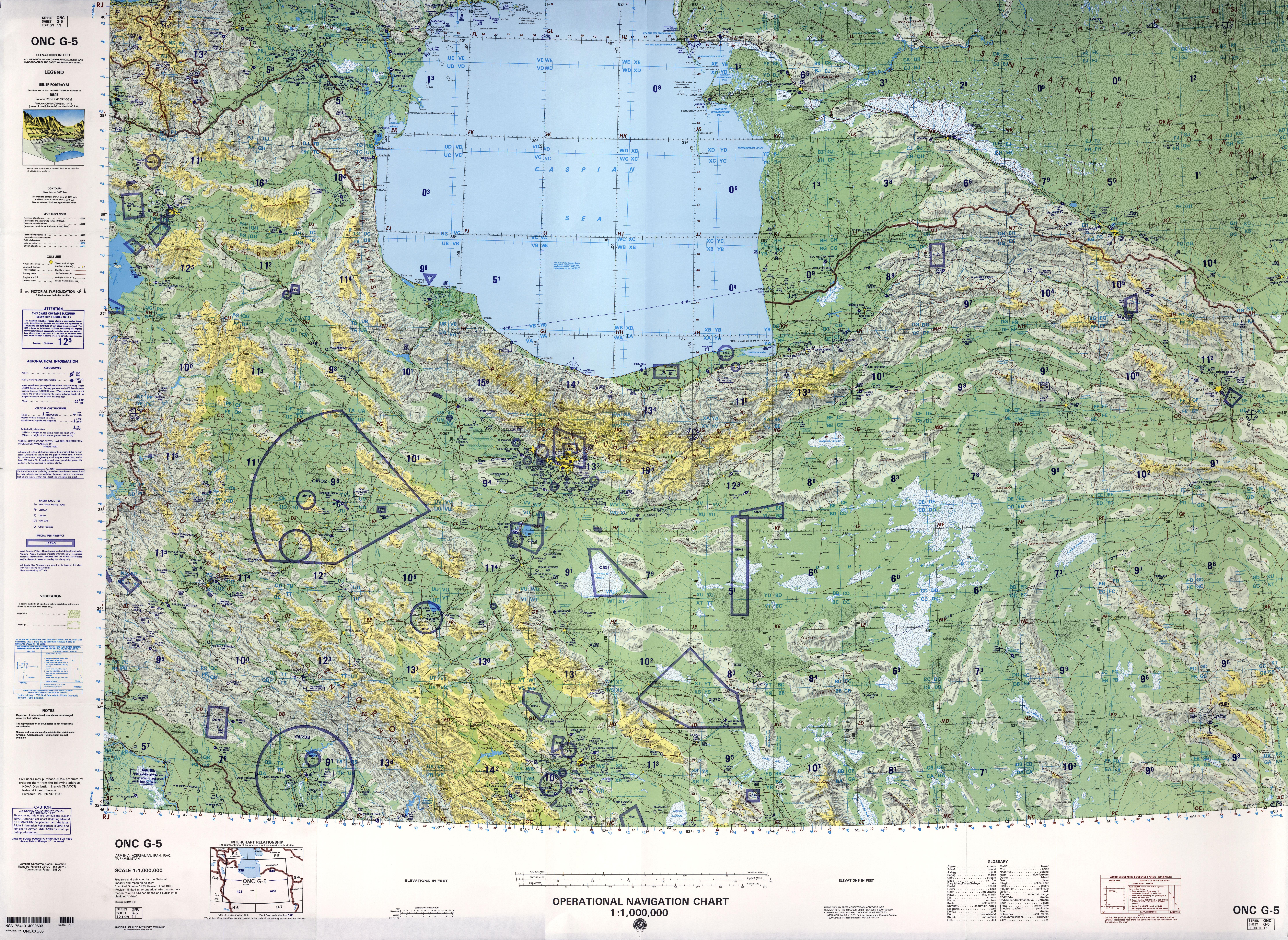 Download free iran maps onc g 5 gumiabroncs Choice Image