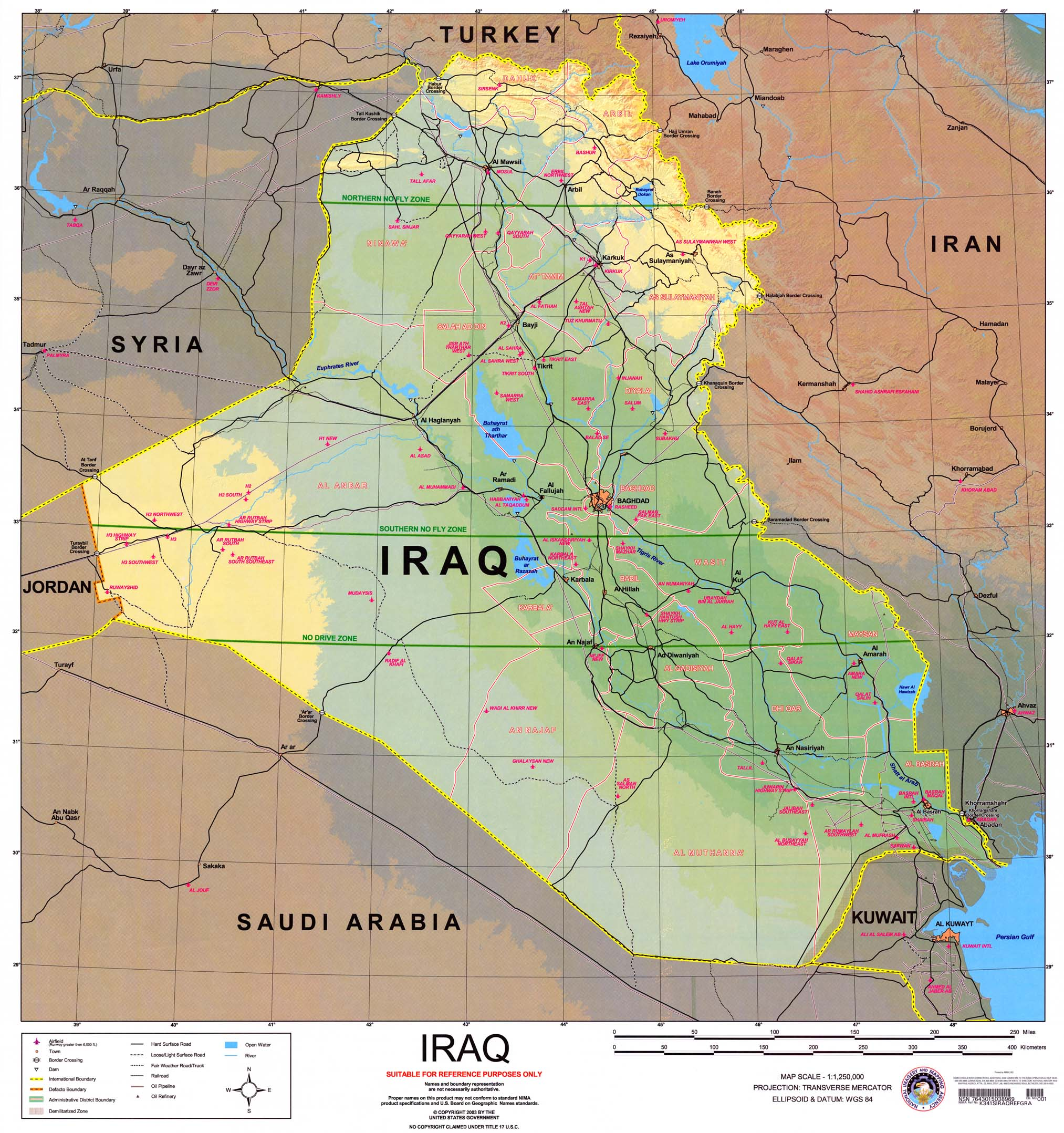 baghdad on a map with Free Iraq Maps on Islamic State Trains With American Armored Vehicles In Iraq in addition China 2015 Cars Kashgar Xinjiang Uyghur furthermore Irak likewise Article122 moreover Kingman Reef.