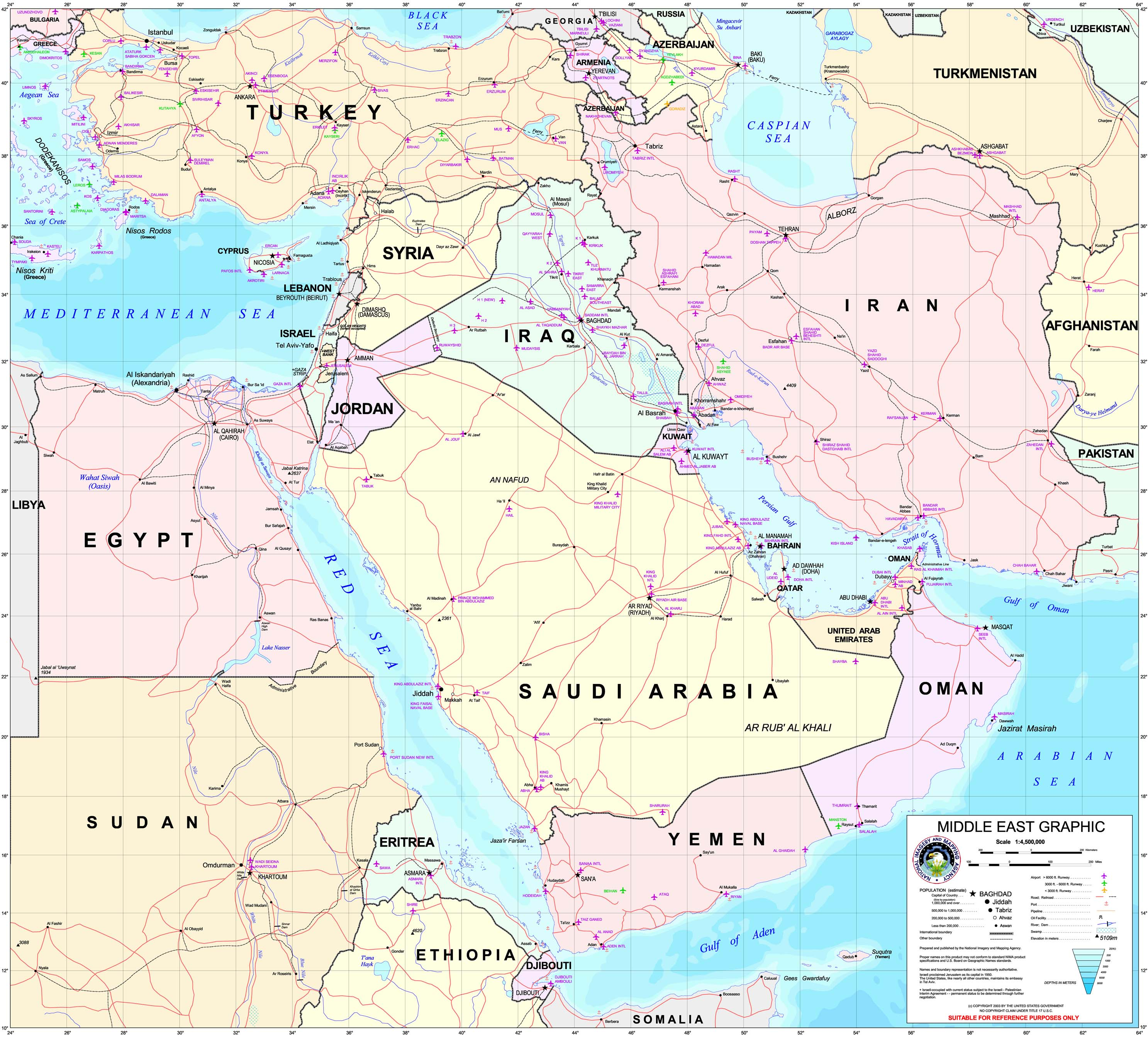 Location benefits asry arab shipbuilding and repair yard bahrain download free iraq maps bahrain map download sciox Gallery