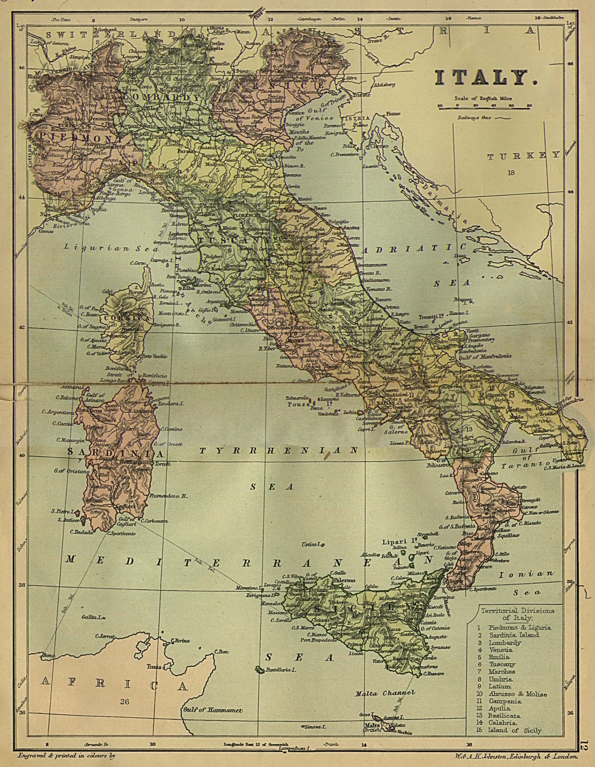 Stock images high resolution antique maps of europe.