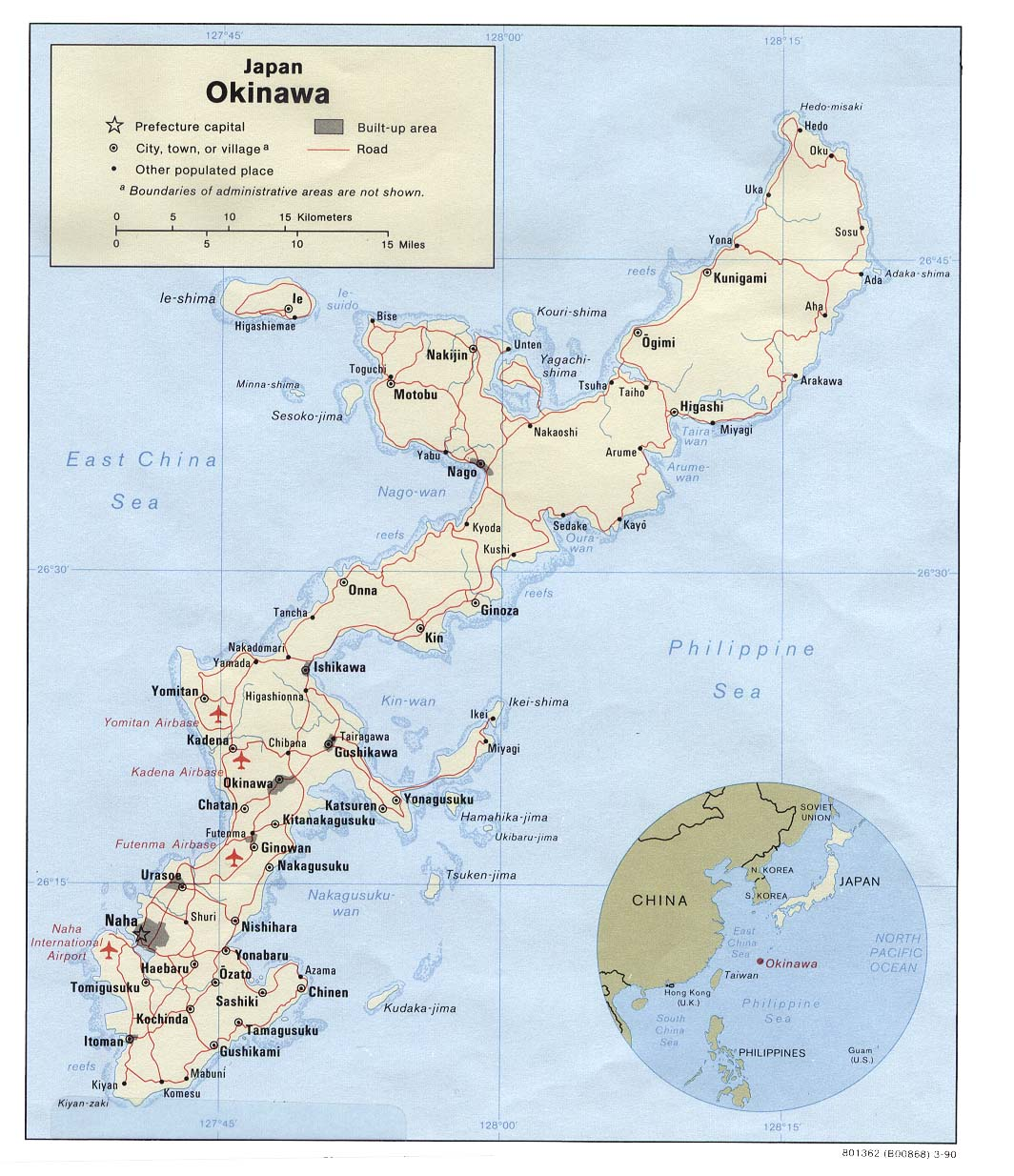 Download free japan maps okinawa gumiabroncs Gallery