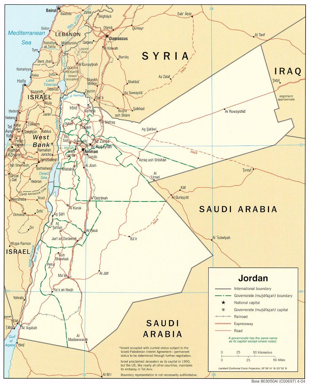 Download free jordan maps gumiabroncs Image collections