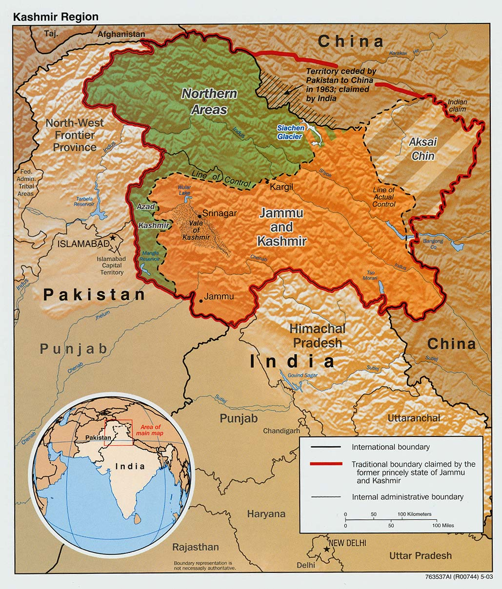 google earth maps free download with Free Kashmir Maps on Sketchup Make en softonic as well Jawa Timur Peta as well 13750939 furthermore Marker moreover Stock Image Timeline Infographic Business Icons Step Step Horizont Horizontal Structure Illustration Image40572261.