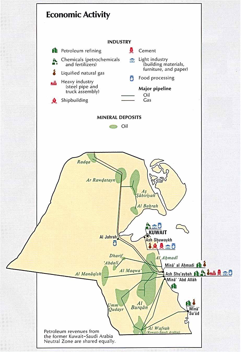 atlas map pdf free download