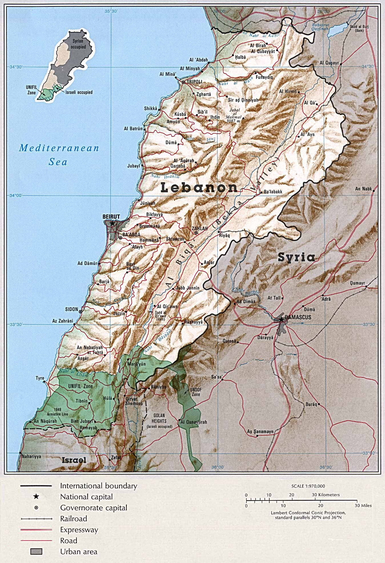 an overview of lebanon a middle eastern country First of all, none of these (beside egypt - where women rape is 1000000x lebanon's) are in the middle east read op's question again second, all these country experienced the arab spring.