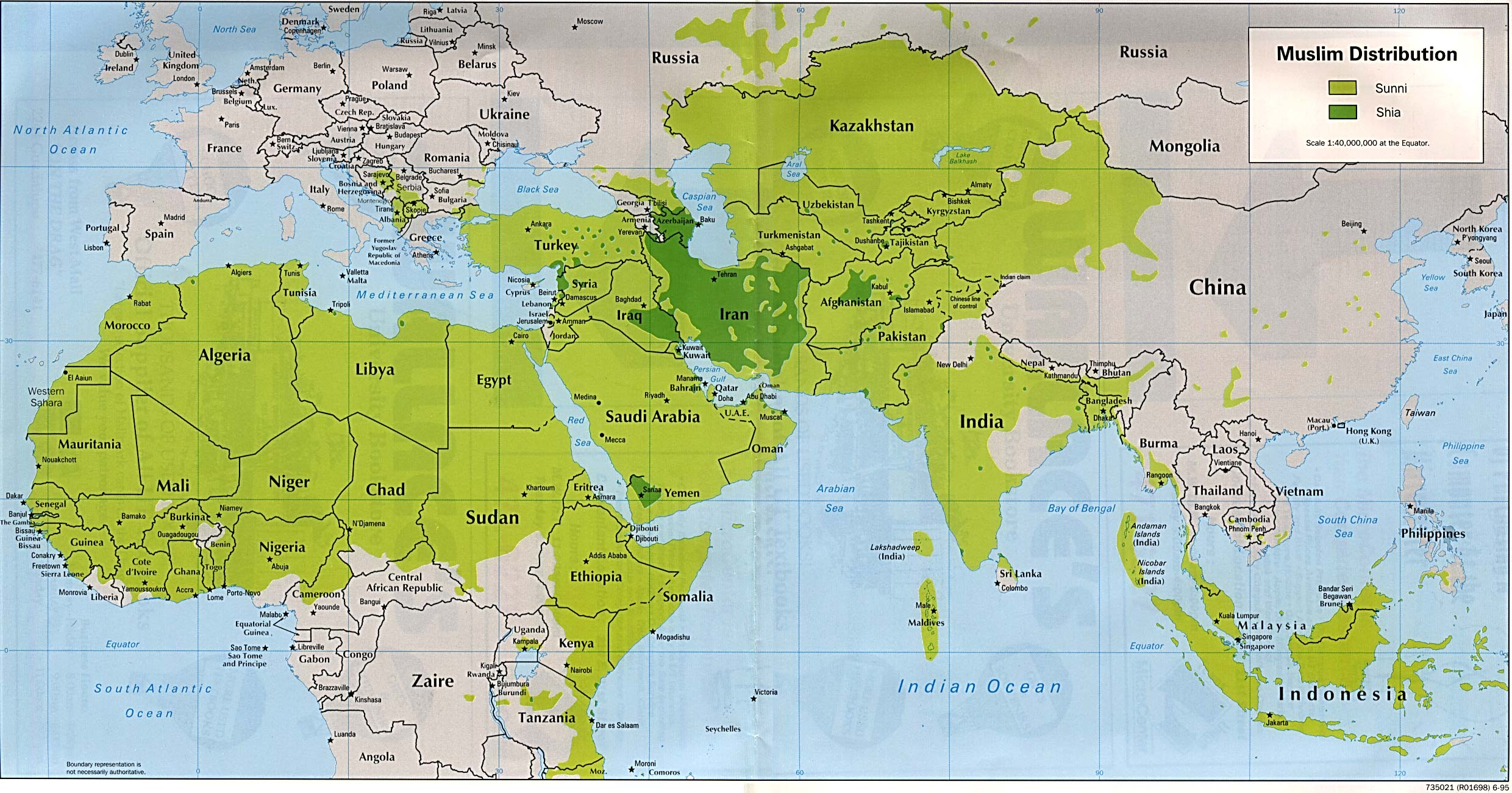 Download free middle east region maps download free middle east regional maps gumiabroncs Image collections