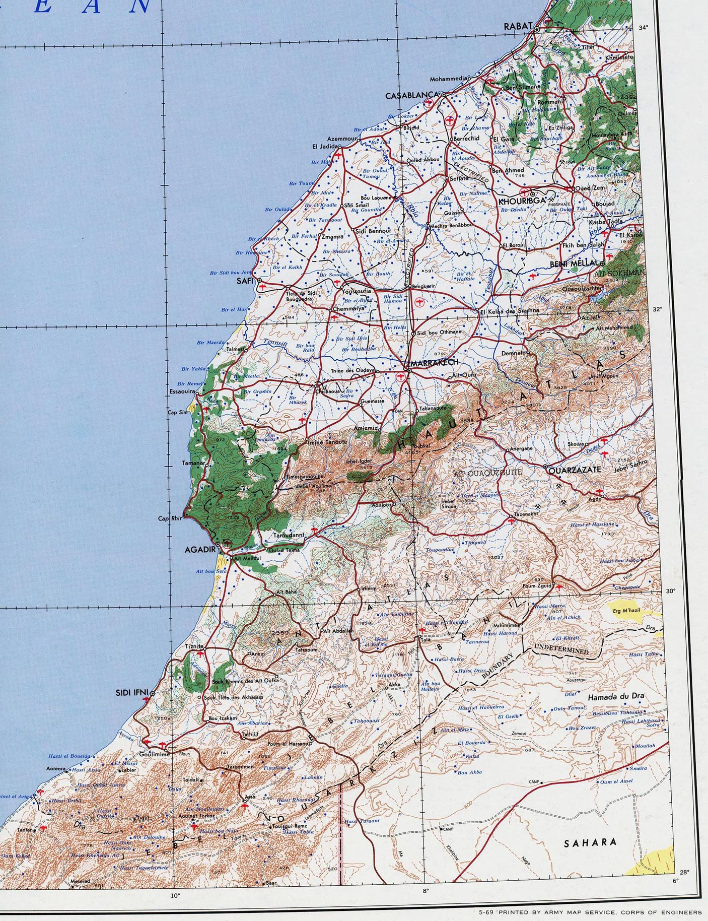 lonely planet morocco pdf free download