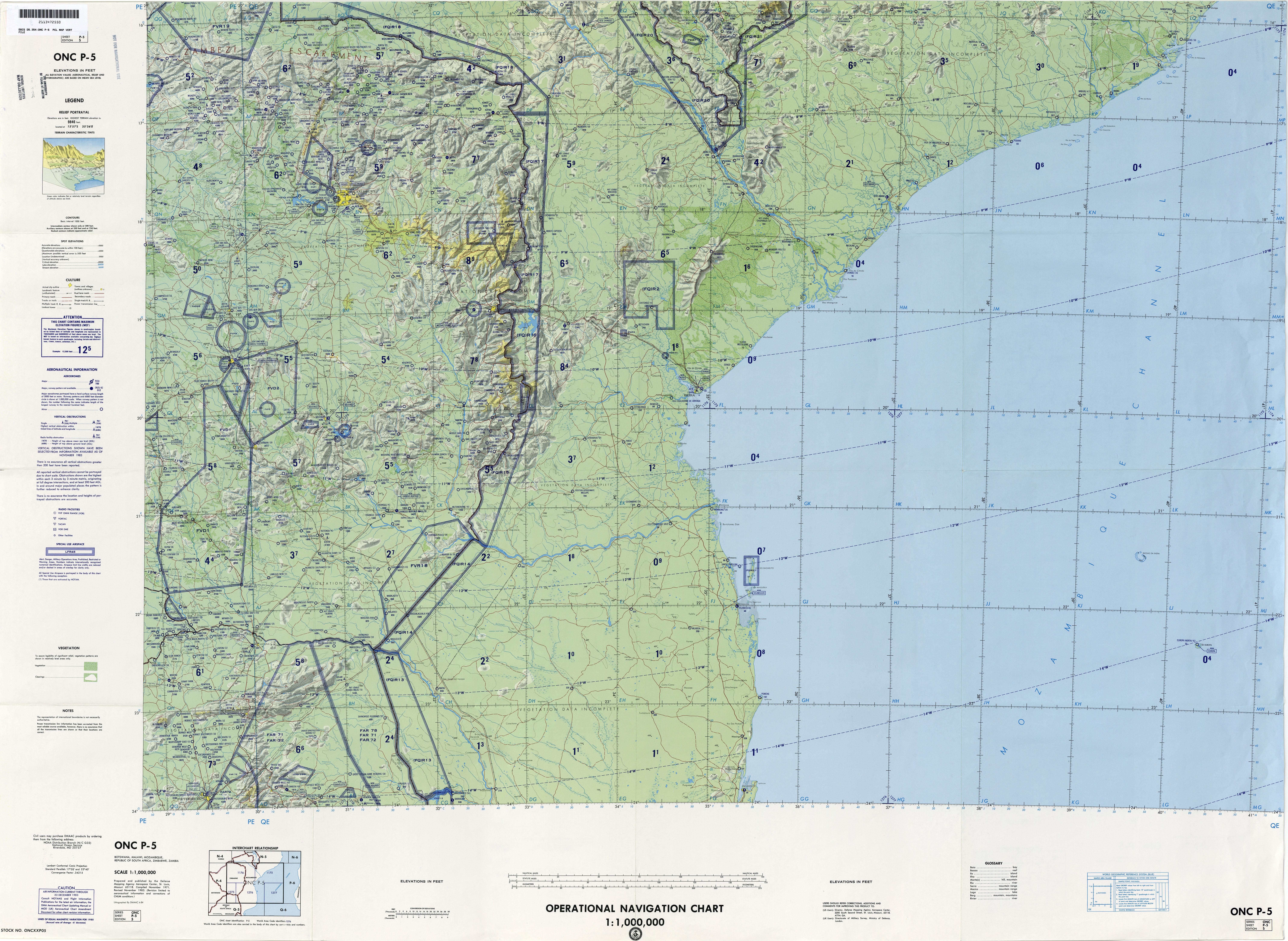 Download free mozambique maps gumiabroncs Choice Image