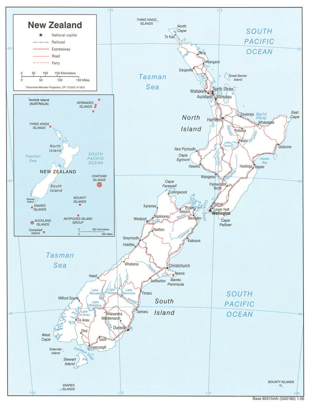 Download free new zealand auckland islands maps gumiabroncs Choice Image