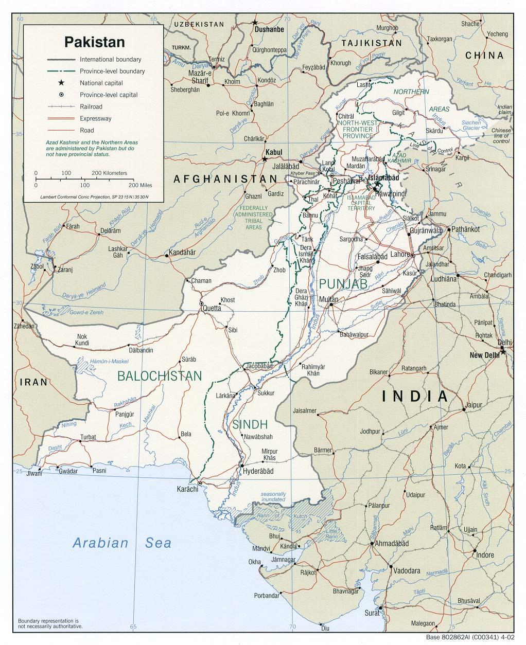 Download Free stan Maps on islamabad map, courtallam map, chhatrapati shivaji international airport map, lahore map, saddar map, south asia map, peshawar map, india map, trivandrum map, duqm map, karachi map, chennai map, assam map, colombo map, anantapur district map, ahmedabad gujarat map, myanmar map, dhaka map, magarpatta map, andhra pradesh map,