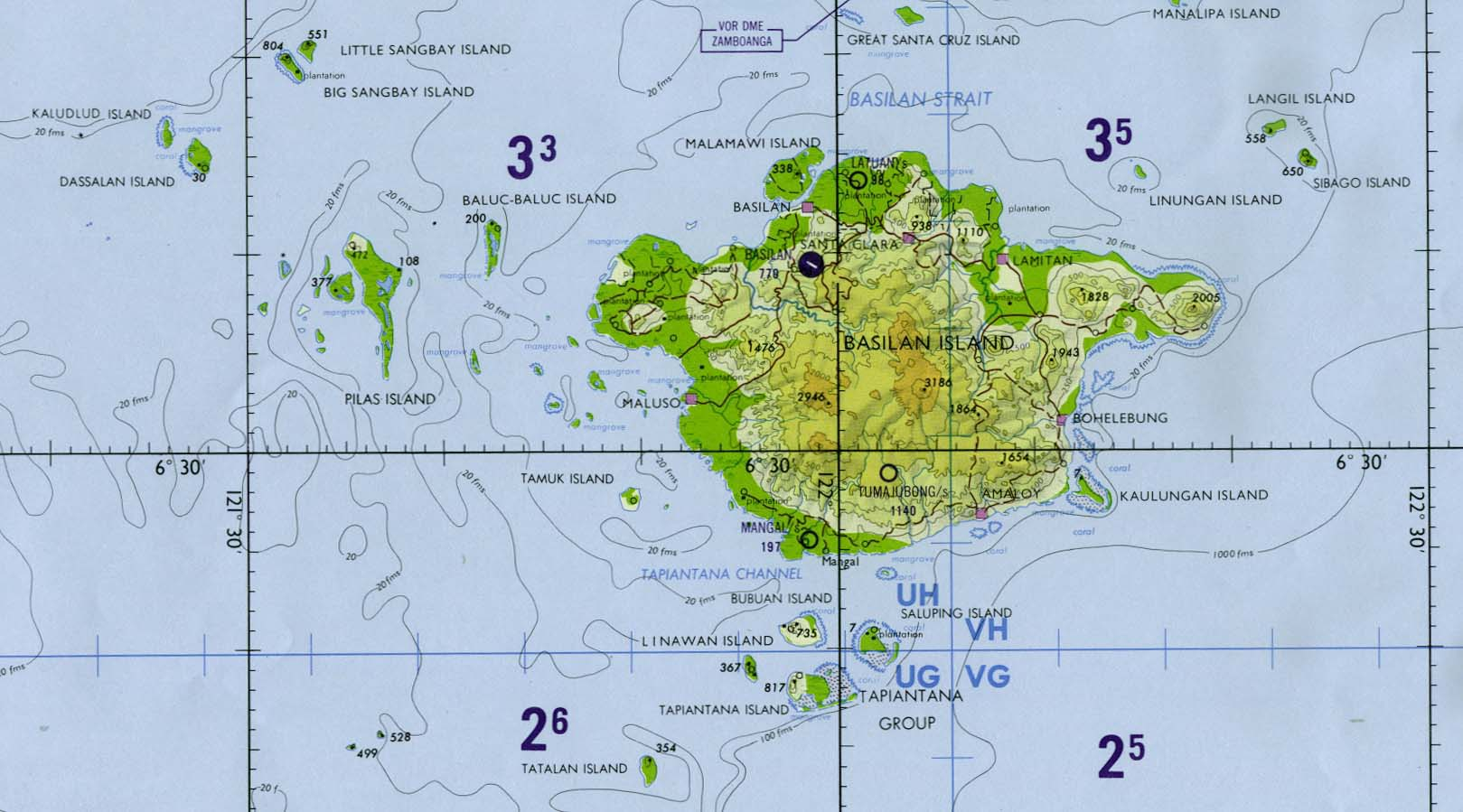 Download free philippines maps basilan island gumiabroncs Images