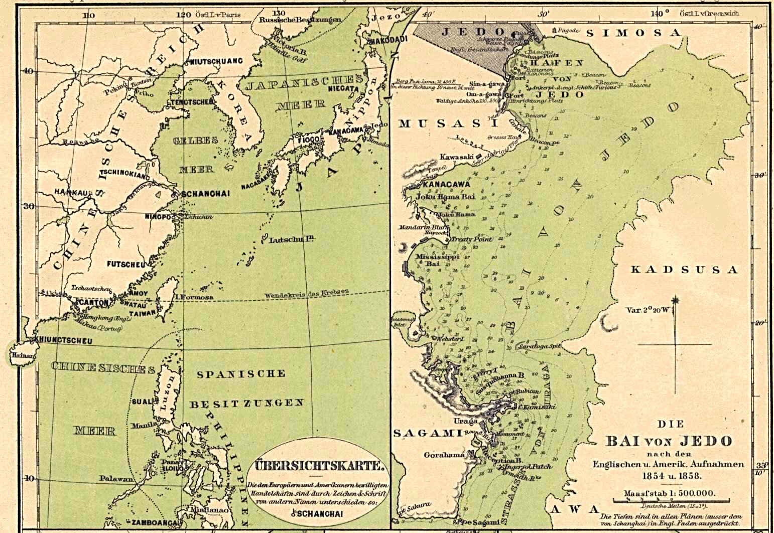 Download free philippines maps gumiabroncs Image collections