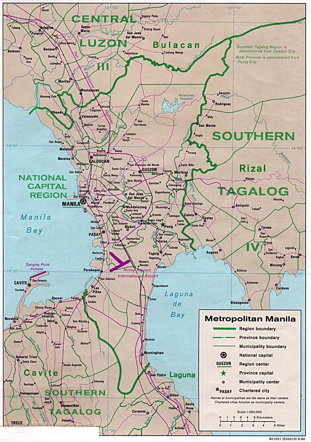 free download philippine map