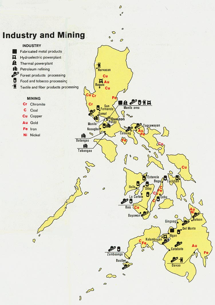 philippines_ind_1973.jpg