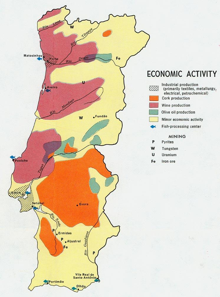 mapa portugal online Index of /free maps portugal mapa portugal online