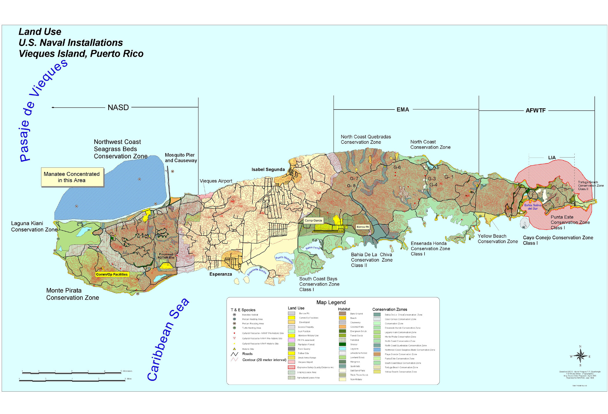 Download Free Puerto Rico Maps on map of madrid, map of the bvi's, map of guam, map of puerto rico, map of mayaguez, map of rio piedras, map of camuy river cave park, map of gippsland lakes, map of trujillo alto, map of bermuda, map of culebra, map of borinquen, map of guaynabo, map of singapore, map of arecibo, map of caguas, map of pelican key, map of victoria, map of barcelona, map of tobago,