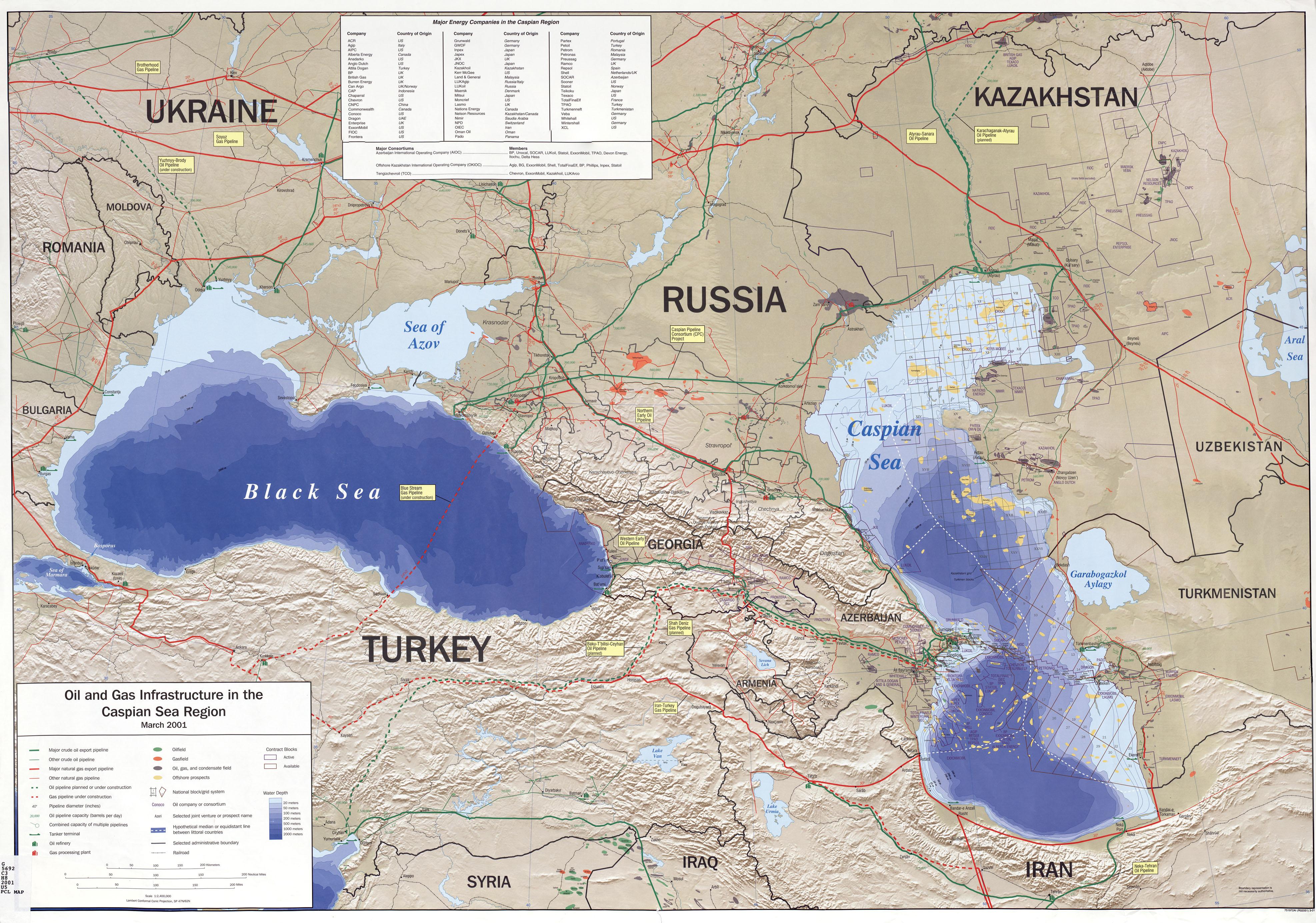 Map Of Republic Of Georgia.Index Of Free Maps Republic Of Georgia